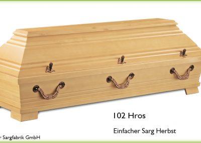102_Hros