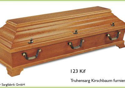 123_Kif