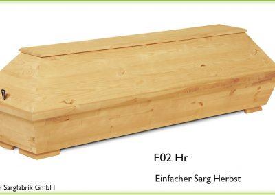 F02_Hr