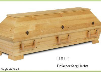 FF0_Hr
